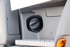 斯堪尼亚 G系列牵引车底盘                                                图片