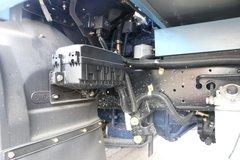 飞碟奥驰 X3系列 130马力 4X2 4.13米自卸车(8档)(FD3043W63K5-1)