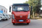 飞碟奥驰 X6系列 170马力 4.13米自卸车(FD3046W67K5-2)