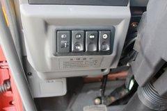 飞碟奥驰 X6系列 170马力 4X2 4.13米自卸车(FD3046W67K5-2) 卡车图片