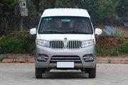 金杯 海狮X30L 2018款 财富版 109马力 汽油/CNG 1.5L面包车