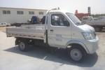 昌河 福瑞达K21 1.3L 88马力 汽油 2.6米单排栏板微卡(CH1025AQ27)