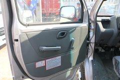 K22载货车驾驶室                                               图片