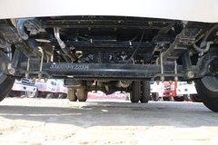 K22载货车底盘                                                图片