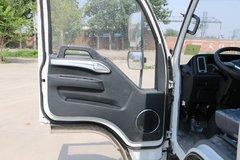 康铃808载货车驾驶室                                               图片