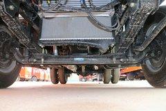 东风 福瑞卡F4 95马力 3.5米单排厢式轻卡(EQ5041XXY3BDCAC) 卡车图片