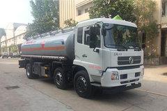 东风商用车 天锦 210马力 4X2 加油车(DFZ5250GYYBXV)