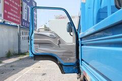 帅铃K载货车驾驶室                                               图片