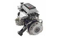 小康动力DK15-10 112马力 1.5L 国五 汽油发动机