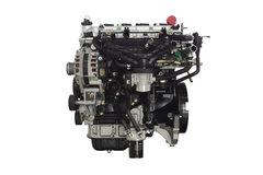 锐展TN4G20T 184马力 2L 国五 汽油发动机