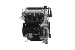 锐展TNN4G15B 国五 汽油发动机