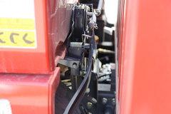 乘龙L3载货车底盘                                                图片