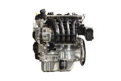 锐展TNN4G15T 156马力 1.5L 国五 汽油发动机