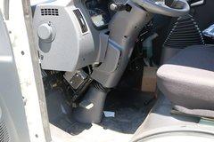 S系载货车驾驶室                                               图片