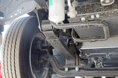 江淮 骏铃E3 102马力 3.7米单排厢式轻卡(HFC5040XXYP93K2B4V)