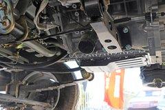 长安商用车 神骐T20 1.5L 112马力 汽油 2.5米双排微卡(SC1035SGC5) 卡车图片