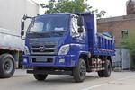 福田 瑞沃E3 129马力 4X2 3.8米自卸车(BJ3046D9PEA-FA)图片