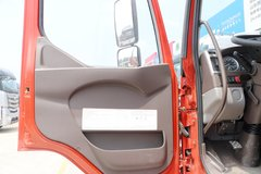新乘龙M3?载货车驾驶室                                               图片