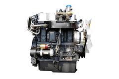 莱恩动力LN4D27E3 国三 柴油发动机