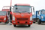 大运 奥普力 150马力 4.12米单排售货车(CGC5042XSHHDE33E1)图片