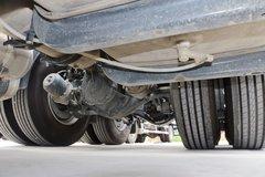 东风柳汽 乘龙H5重卡 430马力 6X4牵引车(LZ4250H5DB) 卡车图片