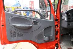 东风 凯普特K6 2018款 115马力 4.17米单排栏板轻卡(EQ1041S8BDB)