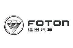 福田环保动力4J28TC3 国五 柴油发动机