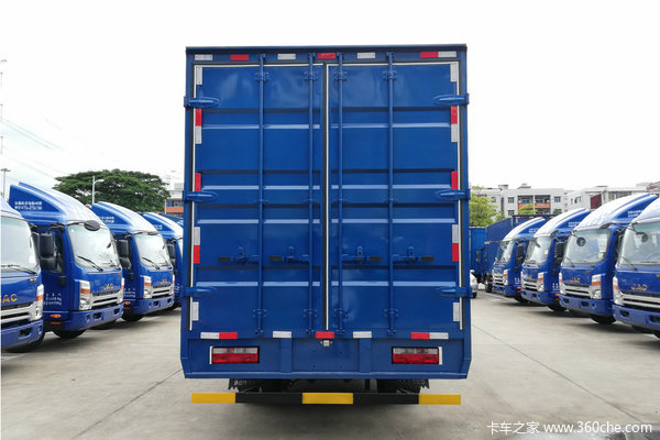 国五一车辆即将即将售完,最后一批国五一阶段产品,限时优惠4000