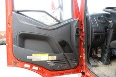 一汽解放 J6L中卡 2018款 质惠版 180马力 4X2 6.75米栏板载货车(CA1180P62K1L4E5) 卡车图片
