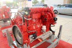 汉马动力CM6D30.500 50 500马力 13L 国五 柴油发动机