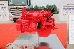 福田康明斯X13 560马力 13L 国五 柴油发动机