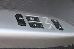 福田 奥铃新捷运 156马力 4.18米单排仓栅式轻卡(BJ5048CCY-A1)