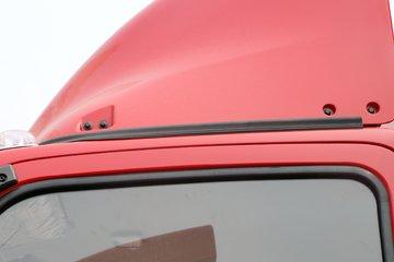 解放 虎VH 大王升级版 160马力 4.21米单排仓栅式轻卡(CA5049CCYP40K2L1E5A84)图片