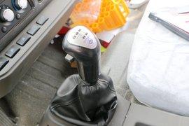 虎V载货车驾驶室                                               图片