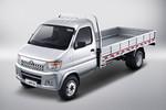 长安轻型车 神骐T20L 2018款 舒适型 1.5L 112马力 汽油 3.6米单排栏板微卡(SC1035DNAA5)图片