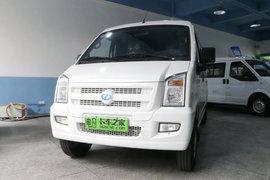 瑞驰 EC35 2.57米纯电动封闭货车