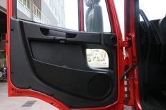 EuroCargo载货车驾驶室                                               图片
