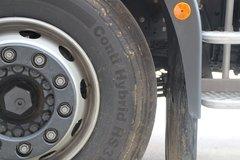 EuroCargo载货车底盘                                                图片
