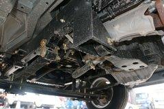 长安跨越王 1.5L 112马力 1.5L 112马力 3.35米冷藏车(SC5031XLCFAD51) 卡车图片