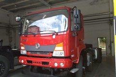东风新疆(原专底) 天锦KS 180马力 6X2 4.8米自卸车(EQ3240GD5D) 卡车图片