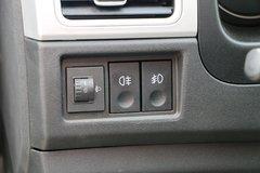 神骐F30皮卡驾驶室                                               图片