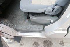 长安跨越 新豹MINI 1.3L 88马力 2.55米双排栏板微卡(后双胎)(SC1031GAS53) 卡车图片