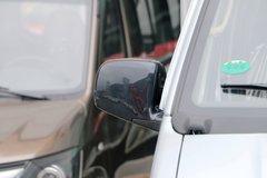 长安轻型车 神骐T20 舒适型 1.5L 112马力 汽油/CNG 3.3米单排厢式微卡(复合板厢货)(SC5035XXYDCGB5CNG) 卡车图片