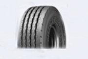 米其林 XTA (7.50R15)