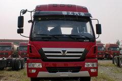 徐工 瑞龙重卡 170马力 4X2 厢式载货车(NXG5160XXY3) 卡车图片
