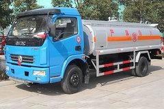 东风 多利卡D6 140马力 4X2 加油车(EQ5070GJYG)