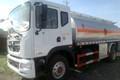 东风 多利卡D9 180马力 4X2 运油车(DFZ5180GYY9BDEWXPS)图片
