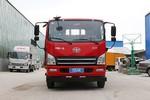 解放 虎VH 140马力 4X2 3.77米自卸车(CA3041P40K2L1E5A84)图片