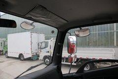 解放 虎VH 大王版 160马力 4.15米自卸车(CA3041P40K2L1E5A84) 卡车图片