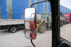 解放 虎VH 大王版 160马力 4X2 4.15米自卸车(CA3041P40K2L1E5A84) 卡车图片